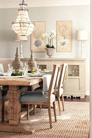 tabletop decorating ideas tabletop decor lights for dining table room style with