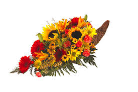 field of flowers order your thanksgiving flowers gifts