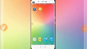 app 9 apk app cloner premium apk 1 4 9