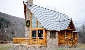 16 genius basic log cabin plans home plans u0026 blueprints 32764