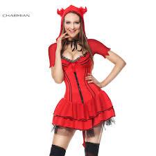 Halloween Costumes Devil Woman Cheap Costume Devil Women Aliexpress Alibaba Group
