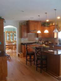 Kitchen Before And After Photos Before And After A Suburban Boston Kitchen Renovation