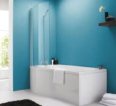 electronic bath shower bath decors