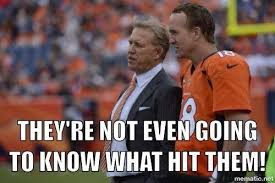 Broncos Win Meme - photos top twenty broncos memes give fans reasons to keep calm at