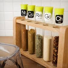 Spice Rack Plano Tx 11 Best Non Spicy Gifts Images On Pinterest Spicy Test