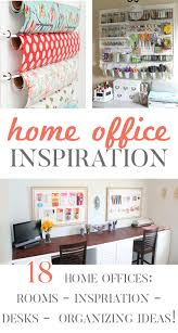 home office inspiration organizing u0026 storage one beautiful home