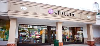 shop athleta at dulaney plaza in towson md