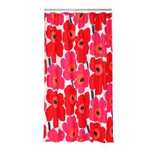 Shower Curtain For Sale Curtain Marimekko Shower Curtain Sale Shower Curtains Bed Bath