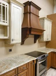 coastal kitchen interiors cki naples fl delivery u0026 installation