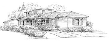 duplex at 1736 1738 derby street u2013 fine east bay homes
