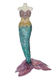 Mermaid Costumes Halloween 138 Mermaid Parade Ideas Images Mermaid