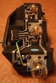 peugeot 407 sw rear light wiring diagram efcaviation com