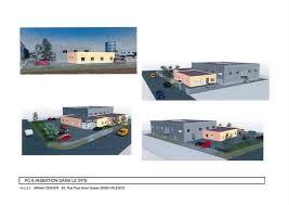 location bureau valence bureaux location valence offre 07 26 92467 cbre