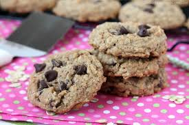 where to buy lactation cookies lactation cookies dessert now dinner later