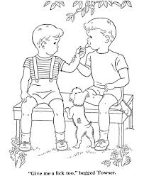65 hand embroidery boys images draw colouring