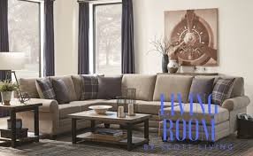 property brothers living rooms living room collection by scott living