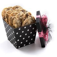 Cookie Basket Delivery Cookie Basket Delivery