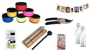 cheap christmas gifts for cheap gift ideas inexpensive gifts heavy