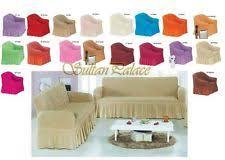 sofa husse 191586295740 3 jpg