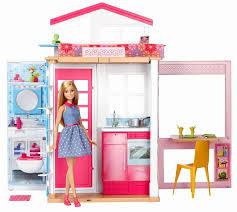 jeux de fille et de cuisine jeux coiffure gratuit luxe disposition moderne jeux de fille cuisine