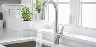 american standard cadet kitchen faucet avery collection kitchen faucets american standard