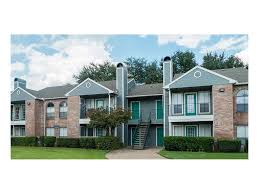 Modern Homes For Rent In Houston Tx Houses For Rent Houston Bedroom Apartments Southwest The