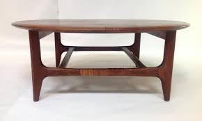 lane mid century modern coffee table danish modern coffee table mid century modern atomic style
