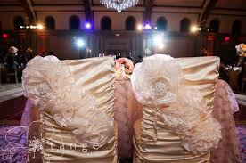 and groom chair covers 1 wedding chair cover princess style for the and groom
