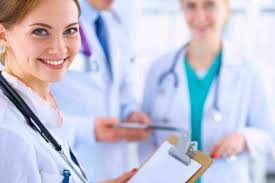 Medical Support Assistant Mobile Health Care Services U2013 Suwasiri Piyasa Hospital