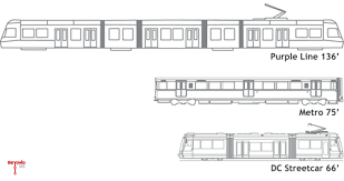 Union Station Dc Floor Plan May 2016 Trolleyville Times