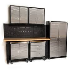 Upright Storage Cabinet Metal Storage Cabinet Tall Mobiletto Cabinet Image Of Metal