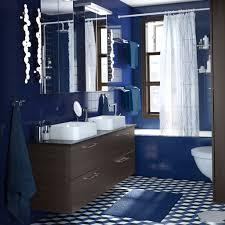 navy blue bathroom ideas bathroom design master vintage cabinets tile blue tubs ideas