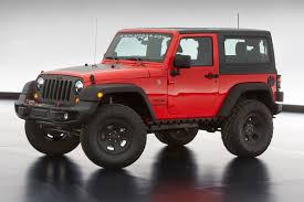 aev jeep rear bumper would you keep your 10a bumpers or get aev bumpers jkowners