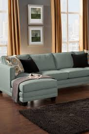 livingroom drapes 3 steps to choosing living room draperies overstock