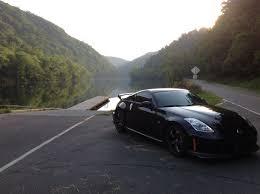 nissan 350z v8 for sale nissan 350z nismo black car image site pinterest nissan 350z