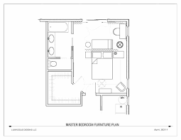 Plans For Bedroom Furniture Master Bedroom Layouts Master Suite Addition Add Bedroom Master