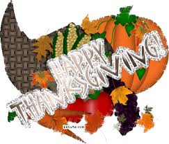 thansgiving moving animations animated thanksgiving graphics get