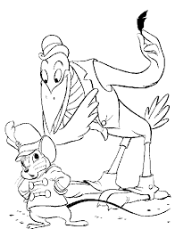 coloring pages 2 timothy favorite coloring pages