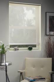 23 best roller blinds images on pinterest roller blinds rollers