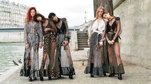 Louis Vuitton Clothes For Women Series 6 The Spring Summer 2017 Campaign Louis Vuitton