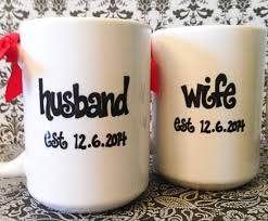 anniversary gifts for husband anniversary gift husband and mugs anniversary gift ideas for
