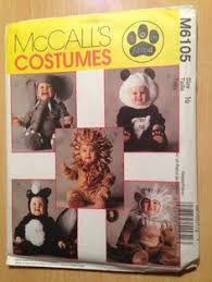 86 Children Halloween Costumes Sewing Patterns Images Uncut Sewing Pattern Butterick 3238 Toddler Boy Costume