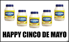 Meme Cinco De Mayo - happy cinco de mayo meme by trevor rines memes by me