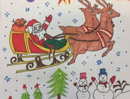 new srs christmas cards on sale now suffolk refugee support