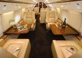 luxury vacation packages u0026 tours to argentina private jet vacations
