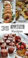 712 best party food images on pinterest appetiser recipes
