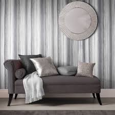 Wallpapers For Interior Design by Grey Wallpaper Designs Textured U0026 Plain Grey Wallpaper