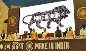 consolato india incontro con il consolato indiano 22 settembre ore 14 30