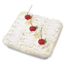 large tres leches cake publix com