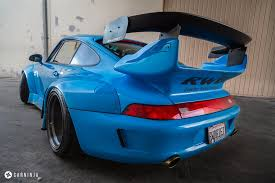 rwb porsche background rwb porsche 993 coupe cars body kit tuning wallpaper 2048x1366